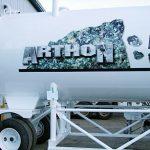 arthon 1