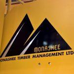 equipment decal monashee
