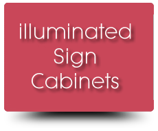 Illumniated-Signs